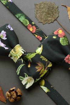 MUCHIN - Giovanni - mucha w kwiaty
