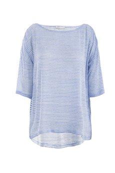 YES TO DRESS by Bożena Karska - GHOST bluza