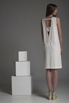 NIMT - suknia MELODY