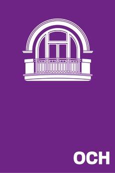 Sas ilustrowany atlas architektury saskiej kepy 7c1390
