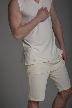 NIMT - koszulka OP1