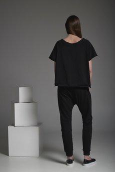 NIMT - koszulka SAMPLE II