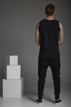 NIMT - spodnie HARD II