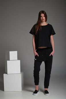 NIMT - spodnie FRENCH II