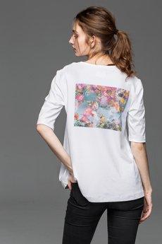 Soulmates - SOULMATES art t-shirt
