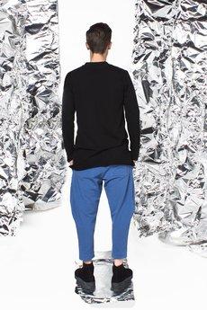 NIMT - spodnie CLOWN MEN