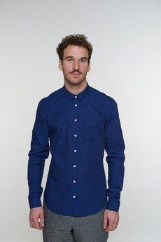 Delikatessen - Koszula Proper D797/36M