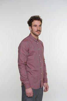 Delikatessen - Koszule Proper D797/124S