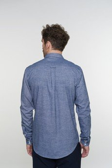 Delikatessen - Proper shirt D797/122S
