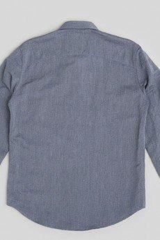 Delikatessen - Feel Good Shirt D715/235AB