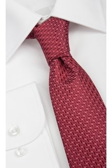 Próchnik - Krawat 15 - 34