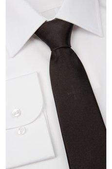 Próchnik - Krawat męski