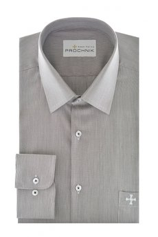 Próchnik - Koszula Frosinone 7