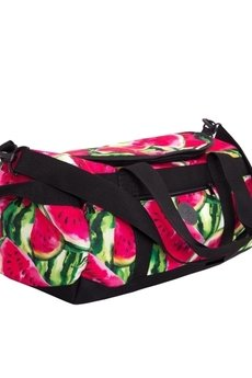 COLORSHAKE - TORBA WATERMELON