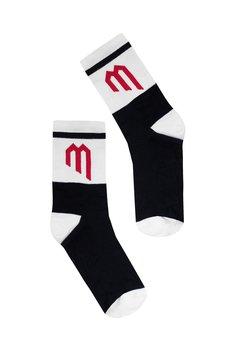 Mar.ska - M SOCKS