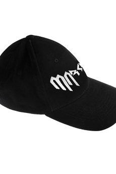 Mar.ska - MARSKA BASEBALL CAP