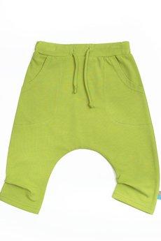 M-art-a-baby - SPODENKI DELI GREEN