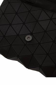Papillon - Geometric kopertówka czarna matowa