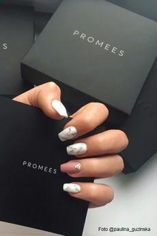 PROMEES - Ramiączka - GRACE