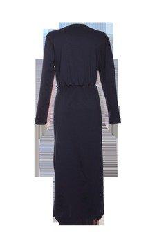Malove Fashion - Sukienka maxi