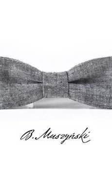 B.Muszyński - MUCHA Lniana#4