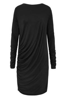 Candy Floss - sukienka drapowana