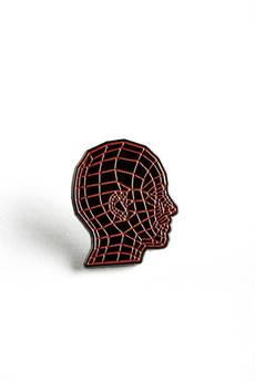 HEADS PIN - 61699