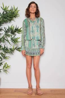 LC LUCJA - Jessy dress