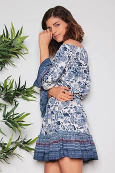 LC LUCJA - VIA DRESS