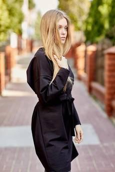 Aniesbrand - Sukienka 3w1