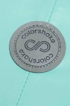 COLORSHAKE - Ramoneska Mint