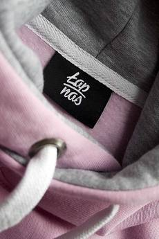 ŁAP NAS - Bluza Milion Dollar Baby
