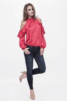 FiFi designe - LUCY - koszula
