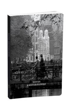 Notes Amsterdamski - 62757