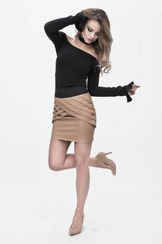 FiFi designe - Spodniczka ANIKA