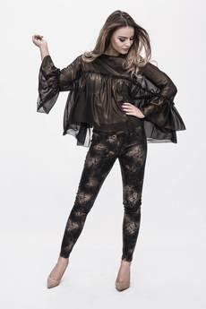 FiFi designe - IMAN - bluzka