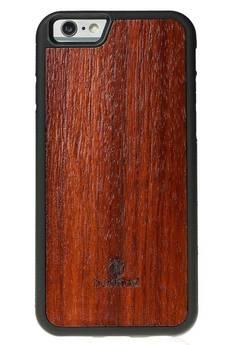 bewood - iPhone 6/6S Drewniane etui