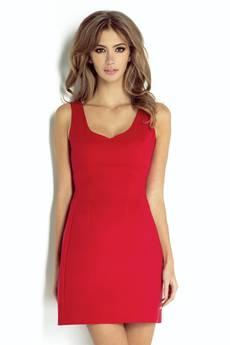WOW fashion - Sukienka Alice