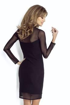 WOW fashion - Sukienka Natasha
