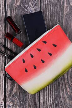 ZO-HAN - Kosmetyczka Watermelon