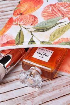 ZO-HAN - Kosmetyczka Sweet Tangerines