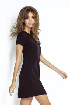 WOW fashion - Sukienka Laura