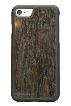 bewood - iPhone 7 Drewniane etui Ziricote