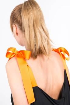 """Candy Floss - sukienka """"ribbon dress"""""""