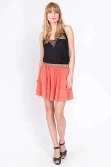 Candy Floss - spódniczka mini