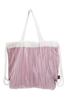 2w1 Pastel Pink - 63834