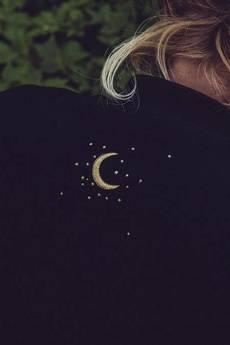 "dzieńdobry - Kurtka Bomberka ""Moon Wool"""