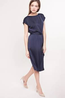 ECHO - Sukienka Sydney