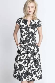 ECHO - Sukienka Kwiatowa Malwina