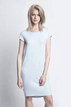 ECHO - Sukienka Kimi